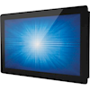 Commercial Displays - 1593L 15.6 inch LCD OpenFrame HDMI | ITSpot Computer Components