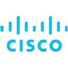 Cisco Cisco Extended Warranties - Cisco SMARTnet (CON-ECDN-CTLDV10)   ITSpot Computer Components