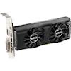 MSI nVidia Graphics Cards (GPUs) - MSI GeForce GTX 1650 4GT LP video | ITSpot Computer Components
