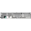 Intel Prebuilt Servers - Intel Server System R2208WTTYSR | ITSpot Computer Components