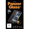 Generic Screen Protectors - GOOGLE PIXEL 2 XL Screen Protector | ITSpot Computer Components