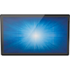 Elotouch Commercial Displays - Elotouch 2494L 23.8 inch Wide FHD   ITSpot Computer Components