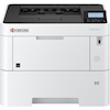 Kyocera Mono Laser Printers - Kyocera ECOSYS P3145DN A4 WORKGROUP | ITSpot Computer Components