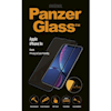 Privacy Filters - PanzerGlass iPhone XR CF Privacy | ITSpot Computer Components