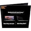 PanzerGlass Other Laptop Accessories - PanzerGlass Magn Priv 15.4in | ITSpot Computer Components