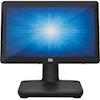 Generic POS Terminals - EPS15E3 15 inch wide No OS Core i3 | ITSpot Computer Components
