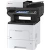 Kyocera Mono Laser Printers - Kyocera ECOSYS M3860IDN A4 Mono MFP | ITSpot Computer Components