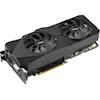 Asus nVidia Graphics Cards (GPUs) - Asus DUAL-RTX2060S-O8G-EVO VGA | ITSpot Computer Components
