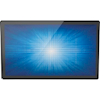 Elotouch Commercial Displays - Elotouch 2796L 27 inch wide FHD WVA   ITSpot Computer Components
