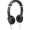 Kensington Headphones - Kensington HI-FI USB-A Headphones | ITSpot Computer Components