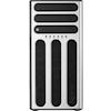 Lenovo Prebuilt Servers - Lenovo TS700-E9-RS8 Tower Scalable | ITSpot Computer Components
