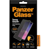 Privacy Filters - PANZERGLASS Samsung S10 PLUS BLK | ITSpot Computer Components
