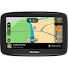 GPS Devices & Accessories - TomTom GO Basic 6-Inch | ITSpot Computer Components