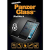 Privacy Filters - PANZERGLASS IPAD MINI 4 PRIVACY | ITSpot Computer Components
