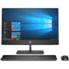 All-in-One PCs - HP 400 ProOne G5 AIO 20 NT i3-9100T | ITSpot Computer Components