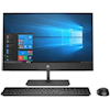HP All-in-One PCs - HP ProOne 400 G5 23.8 inch Touch | ITSpot Computer Components