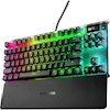 SteelSeries Wired Desktop Keyboards - SteelSeries Apex Pro TKL US Keyboard | ITSpot Computer Components
