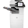 HP Colour Laser MFCs - HP COLOR LaserJer Enterprise MFP   ITSpot Computer Components