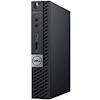 Dell Desktop PCs - Dell Optiplex 7070 MFF Desktop PC | ITSpot Computer Components