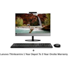 All-in-One PCs - Lenovo THINKCENTRE V530 AIO 21.5IN | ITSpot Computer Components