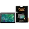 PanzerGlass Screen Protectors - PanzerGlass Surface Book/Book 2 | ITSpot Computer Components