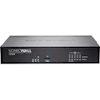 SonicWALL Licensing / Volume / Open / OLP Software - SonicWALL TZ300 PoE NFR | ITSpot Computer Components