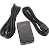 PoE Injectors - APC (NBAC0303) PoE Injector | ITSpot Computer Components