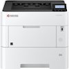 Kyocera Mono Laser Printers - Kyocera ECOSYS P3155DN A4 WORKGROUP | ITSpot Computer Components