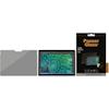 PanzerGlass Screen Protectors - PanzerGlass Surf Book/Book 2 13.5in | ITSpot Computer Components
