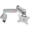 Kensington Brackets & Mounting - Kensington SmartFit Single Monitor | ITSpot Computer Components