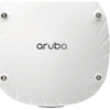 Aruba Networks Wireless Access Points - Aruba Networks Aruba AP-534 RW | ITSpot Computer Components