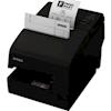 Epson POS Label Printers - Epson TM-H6000V-232 | ITSpot Computer Components