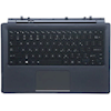 Toshiba Docks & Port Replicators - Toshiba Portege X30T Keyboard Dock | ITSpot Computer Components