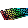 Other Input Devices - HYPERX Double SHOT PBT KEYCAPS 104 | ITSpot Computer Components
