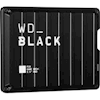 WD 2.5 Portable External Hard Drives - WD Black P10 Game Drive | ITSpot Computer Components