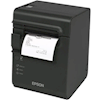 Generic POS Label Printers - TM-L90-665 Serial with Built-In USB | ITSpot Computer Components