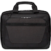 Targus Laptop Carry Bags & Sleeves - Targus 12-14 inch CitySmart | ITSpot Computer Components
