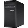 Lenovo Prebuilt Servers - Lenovo ST50 | ITSpot Computer Components