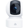 Security Cameras - TP-Link Kasa Spot Pan Tilt Full HD | ITSpot Computer Components