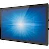 Elotouch Commercial Displays - Elotouch 2495L 23.8 inch Wide FHD   ITSpot Computer Components
