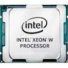 Server CPU - Intel Xeon W2123 3.6Ghz | ITSpot Computer Components