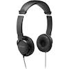 Kensington Headphones - Kensington HI-FI Headphones NEW | ITSpot Computer Components