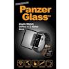 PanzerGlass Screen Protectors - PanzerGlass Apple Watch Series 2 | ITSpot Computer Components