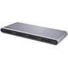 Generic Memory Card Readers - Card Reader 4 Slot USB-C SD USB 3.1 | ITSpot Computer Components