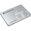 Transcend Solid State Drives (SSDs) - Transcend 256GB 2.5 inch SSD SATA3 | ITSpot Computer Components