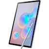 Tablets - Samsung Tab S6 Wi-Fi 128GB Blue | ITSpot Computer Components