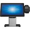 Generic POS Terminals - Slim self service countertop | ITSpot Computer Components