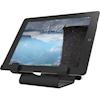 Mounts & Docks - Compulocks Universal Tablet Holder | ITSpot Computer Components