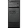 Lenovo Prebuilt Servers - Lenovo TS100-E10-PI4 Tower XEON-E | ITSpot Computer Components