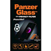Privacy Filters - PanzerGlass iPhone 7 PRIVACY | ITSpot Computer Components